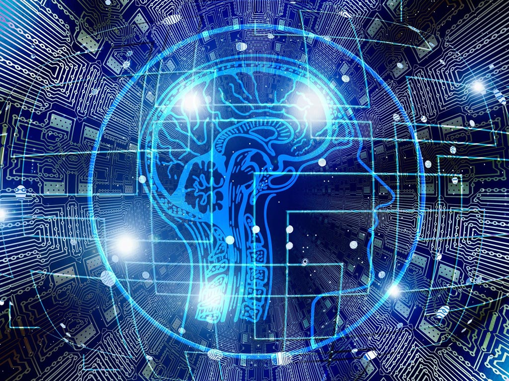 AI Innovation: What to Expect in 2021